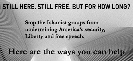 """Résultat de recherche d'images pour """" free speech"""""""