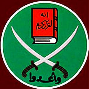 Muslim Brotherhood.
