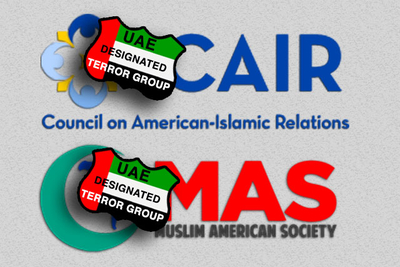 The Inside Story Of How John Kerry Secretly Lobbied To Get Cair Removed From Uae S Terrorist Organization List The Investigative Project On Terrorism