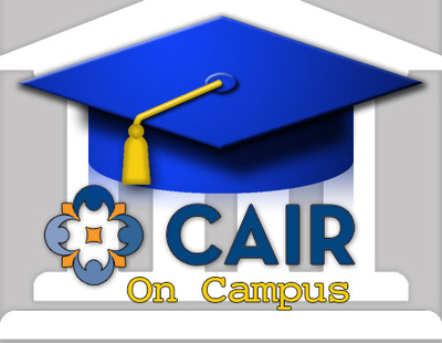 Religious Liberty Group Suing San Diego Schools Over CAIR