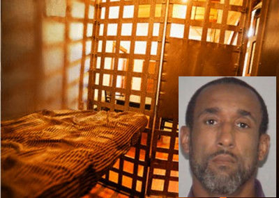 Another Terrorist Sues the Bureau of Prisons :: The